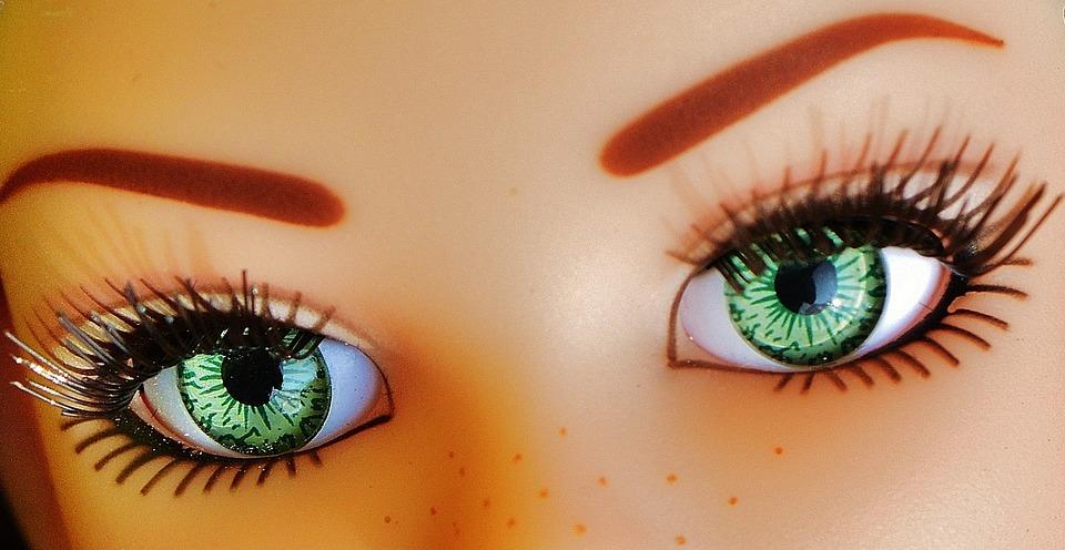 eyes-1267673_960_720